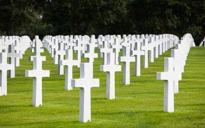 Surrender On D-Day