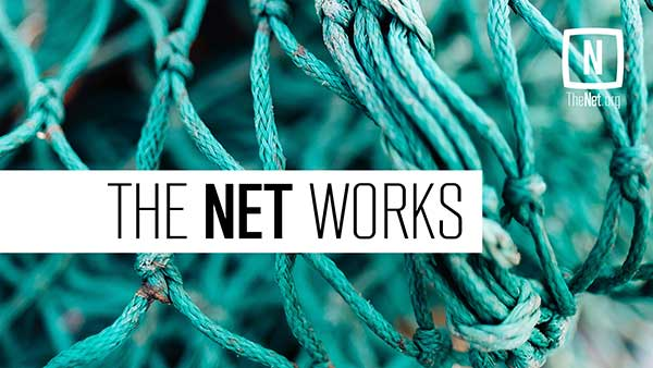 The Net Holds