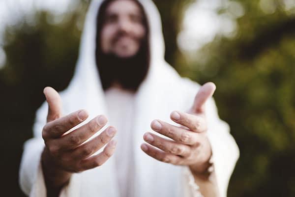 The Sibling of Jesus