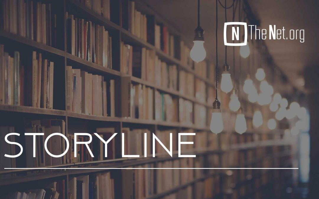 Storyline – 7 Deadly Lies